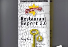 marcellinos report 2012